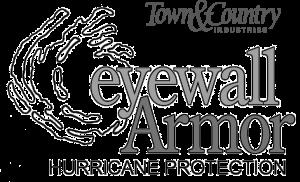 eyewall tc-gs (1)