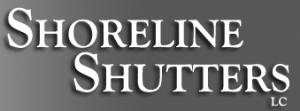 shoreline shutters-gs